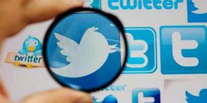 Twitter Diam-Diam Intip Daftar Aplikasi Smartphone Pengguna
