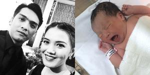 Arti Nama Putri Ricky Harun-Herfiza, Mikaila Akhiza Pratama