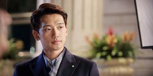 Bayaran Rain di Drama China Diamond Lover Rp 67 Miliar!