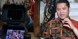 BBM Naik, Internet Indonesia Makin Cepat