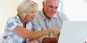 Belanja Online Bisa Menyehatkan Otak