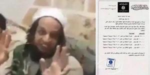 ISIS Jual Wanita Untuk Jadi Budak Seks