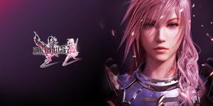 Final Fantasy XIII-2 untuk PC Rilis 11 Desember 2014