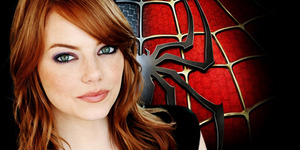 Gwen Stacy Hidup Lagi di The Amazing Spider-Man 3?