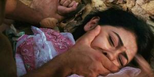 Hansip Tua Cabuli Keponakan Hingga Melahirkan Dituntut 13 Tahun Penjara