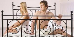 4 Area Terlarang dari Tubuh Wanita Saat Bercinta