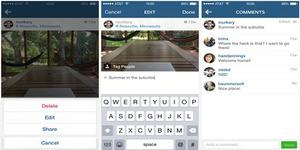 Fitur Terbaru Instagram Bisa Edit Caption Foto