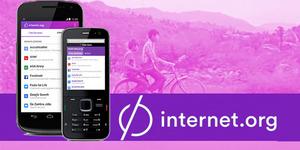 Internet.org Hadirkan Internet Gratis di Kenya, Indonesia Kapan?