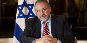 Israel Akan Bayar Warga Arab Agar Tinggalkan Negara Yahudi