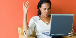 Istri Pergoki Video Mesum Suami Malah Dihajar