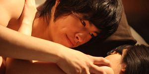 Ittetsu Suzuki, Pria ini Tiduri 3.000 Bintang Porno Jepang