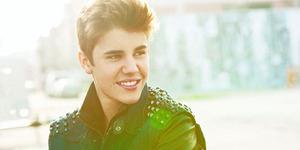 Justin Bieber Artis Muda Terkaya 2014 Versi Forbes