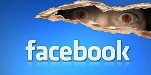 Kenali 6 Tipe Psikopat di Facebook