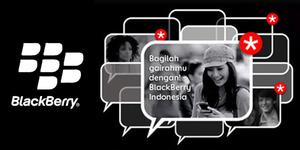 Ajak Teman Baru Gabung di BBM Berhadiah Rp 300 Ribu
