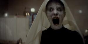 Trailer Terbaru The Woman In Black: Angel of Death Lebih Seram