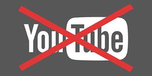 Malaysia Akan Blokir YouTube, Indonesia?