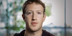 Mark Zuckerberg Buka Sesi Curhat Setiap Kamis!