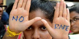 Melawan Saat Diperkosa, Gadis 15 Tahun di India Tewas Dibakar