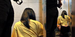 Miris, Ibu Takut Dicerai Biarkan Suami Perkosa Putrinya Selama 7 Tahun