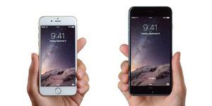 Misteri Angka 9:41 Pada Iklan iPhone 6