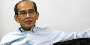 Faisal Basri jadi Ketua Komite Reformasi Tata Kelola Migas