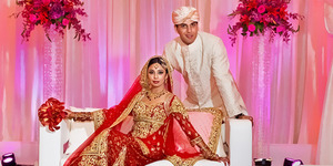 Seminggu Setelah Menikah, Istri Pria India Ternyata Laki-Laki