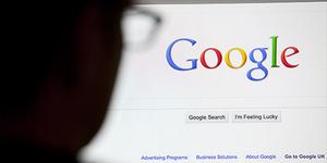 Tak Mau Dibajak, Bintang Porno Minta Bantuan Google