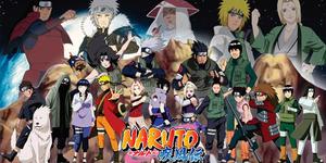 Tamat di Chapter 700, Komik Naruto Punya Kisah Baru