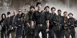The Expendables 4 Bakal Lebih Brutal