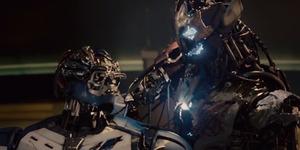 Extended Trailer Avengers: Age Of Ultron Tampilkan Banyak Ultron dan Superhero