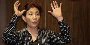 Usai Cuti Sehari, Menteri Susi Pudjiastuti Langsung 'Tancap Gas'