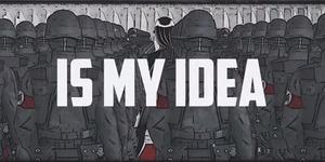 Video Lirik Nicki Minaj - Only Dianggap Bergaya Nazi