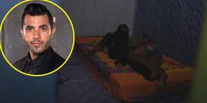Sex Mountain, Video Ritual Seks Gunung Kemukus