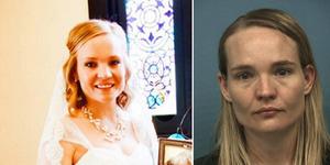 Wanita Texas Pemerkosa Teman Suami Dipenjara