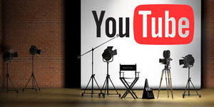 URL Channel YouTube Bisa Dikostumisasi