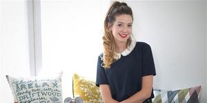 Zoella, Wanita Cantik ini jadi Kaya dan Terkenal Berkat Blog