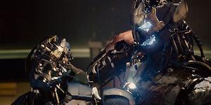 5 Trailer Film Terbanyak Ditonton Tahun 2014