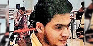 6 Bulan Gabung ISIS, Pria India Diberi Tugas Bersihkan Toilet