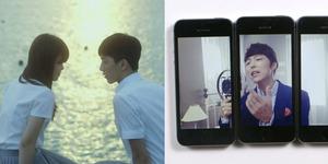 7 Video Musik K-Pop Terbaik 2014