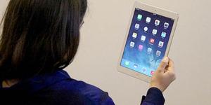 Apple Siapkan iPad Air Plus Layar 12 Inci