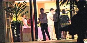 Pengantin Bertengkar, Pernikahan Rp 188 Juta Dibatalkan