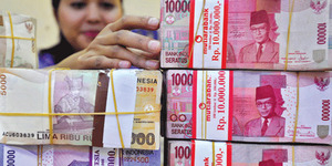 50 Orang Terkaya Indonesia Versi Forbes 2014