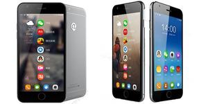 Dakelele Big Cola 3, Kloningan iPhone 6 Rp 3 Juta
