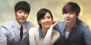 Drama I Can Hear Your Voice Tayang di RCTI