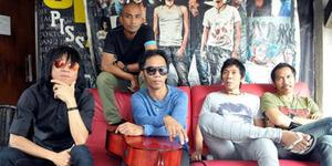 Duet Slank & Jokowi di Lagu NgeSlank Rame-Rame