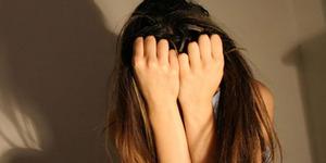 Gadis ABG di Riau Disekap dan Diperkosa 5 Jam Oleh 4 Pria