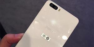 Hasil Jepretan Dual Kamera Huawei Honor 6 Plus