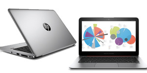HP EliteBook Folio 1020 Mirip MacBook Air