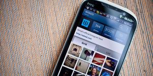 Instagram Hapus Jutaan Akun Palsu