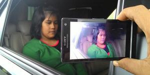 Kisah ABG Korban Tsunami Aceh, Fanisa Rizkia Dijual ke Malaysia